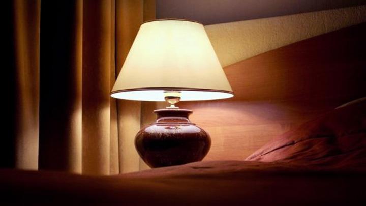 Desain Kamar Tidur Lampu Tumblr kiat buat kamar tidur menawan dengan lampu hias