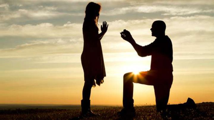 Koropak.co.id - Kiat Melamar Romantis dan Berkesan 2