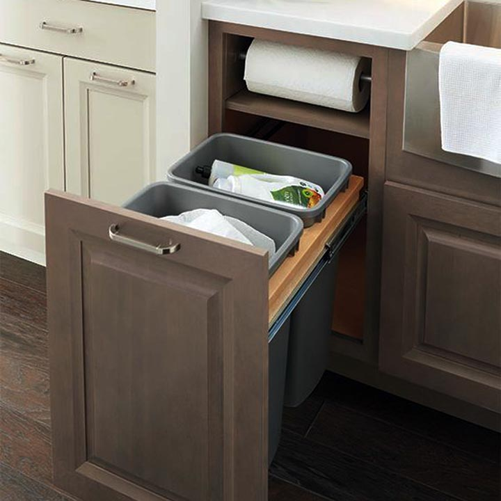 Koropak.co.id - Kiat Mudah Menata dan Menyimpan Peralatan Dapur