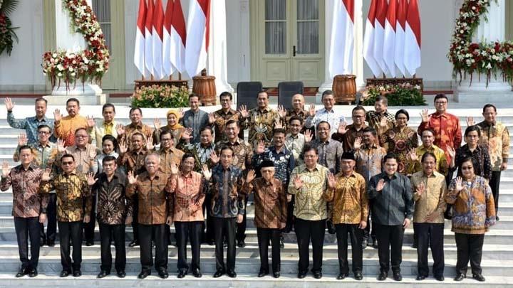 Koropak.co.id - Kilas Balik Kejadian Heboh di Indonesia Sepanjang 2019 (3)