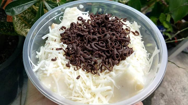 Koropak.co.id - KitchenKy Jual Aneka Kuliner Rumahan (1)