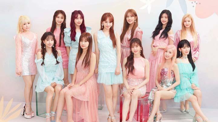 Koropak.co.id - Koropak.co.id - BlackPink Dan Twice, Dua Girl Group K-Pop yang Comeback di Juni 2020