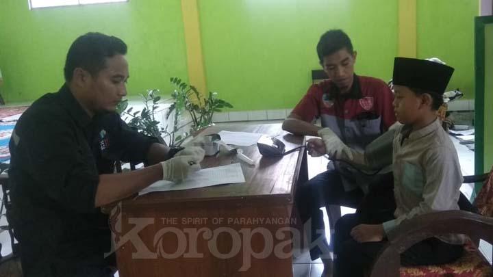 Koropak.co.id - Kota Tasikmalaya Targetkan Juara Umum di MTQ 2020 Jabar (2)