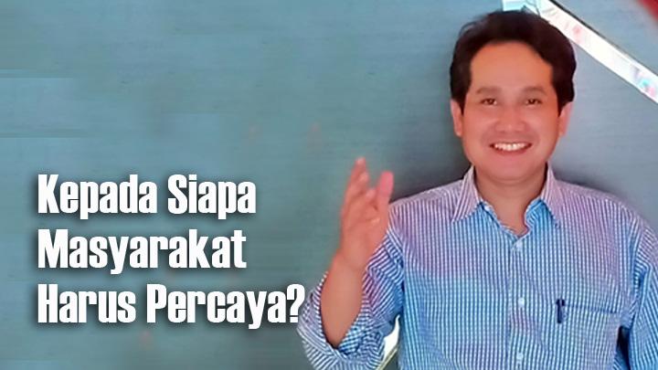 Koropak.co.id - KPU Meragukan, Masyarakat Dibingungkan (3)