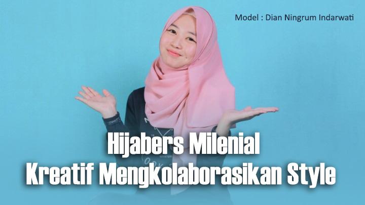 Koropak.co.id - Kreasi Hijab Simple dan Elegan (2)