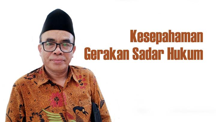 Koropak.co.id - LBH Ansor Berikan Pendampingan Hukum (3)