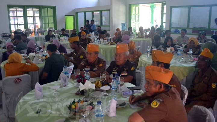 Koropak.co.id - LVRI Berperan Penting Dalam Upaya Mewariskan Nilai Juang 45 (3)