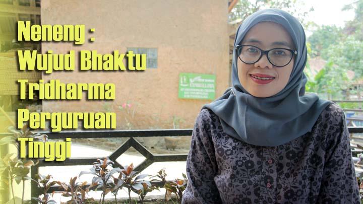 Koropak.co.id - Mahasiswa ISBI Bandung Berikan Pelatihan Soft Skill di Tasikmalaya (2)