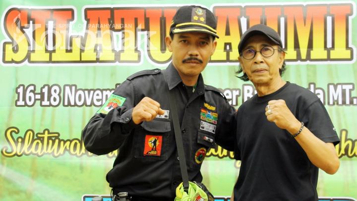 Koropak.co.id - Makna Penting Dies Natalies Ke-7 KPGBS (2)