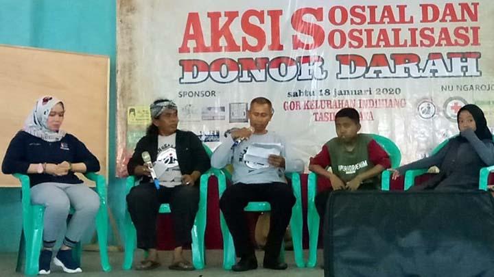 Koropak.co.id - Mari Selamatkan Penderita Thalassemia Melalui Donor Darah (1)