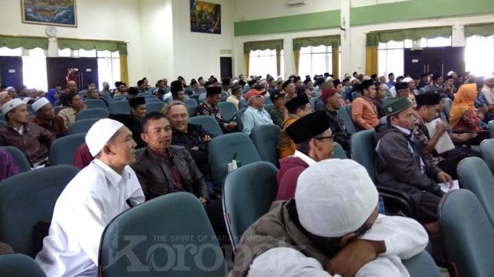 Koropak.co.id - Masjid Jangan Hanya Bersih Tapi Juga  Sehat (3)