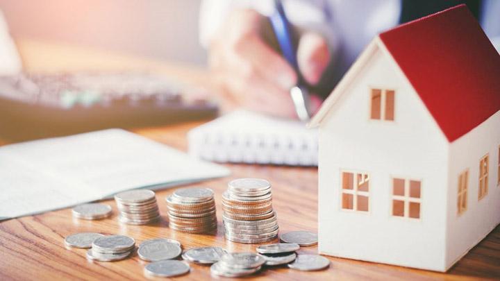 Koropak.co.id - Membeli Rumah Impian Dengan Budget Terbatas