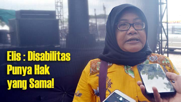 Koropak.co.id - Memukau! Anak Disabilitas Semarakkan TOF 2019 (2)
