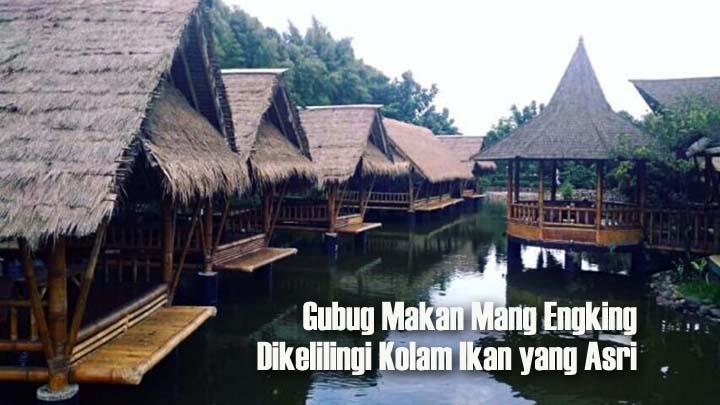 Koropak.co.id - Mencicipi Kuliner Bandung di Restoran Recommended (2)