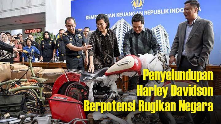 Koropak.co.id - Menteri BUMN, Erick Thohir Kembali Jadi Sorotan (2)