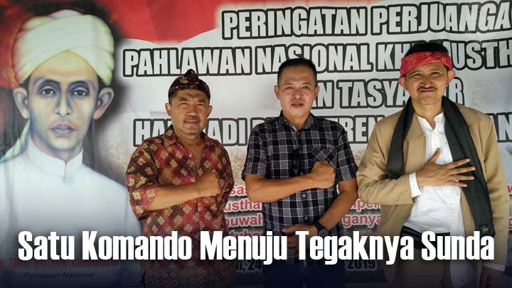 Koropak.co.id - Menuju DPD RI, Andri Perjuangkan 5 Artikulasi Strategis (3)