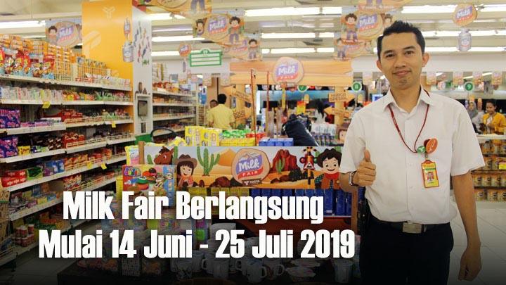 Koropak.co.id - Milk Fair Yogya HZ, Saatnya Berburu Kebutuhan Anak (5)