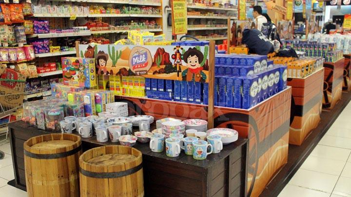 Koropak.co.id - Milk Fair Yogya HZ, Saatnya Berburu Kebutuhan Anak (6)