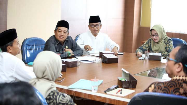Koropak.co.id - Miris, Belasan Miliar DAK Disdik Kabupaten Tasikmalaya Tak Terserap (1)