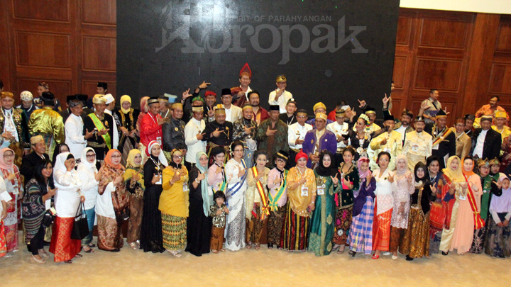 Koropak.co.id - Mutiara Dari Selatan Setia Perjuangkan 02 (3)