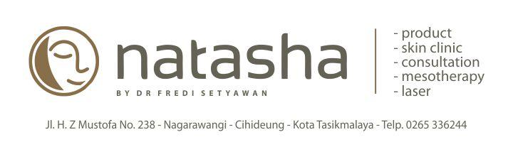 Koropak.co.id - Natasha Skincare Tasikmalaya