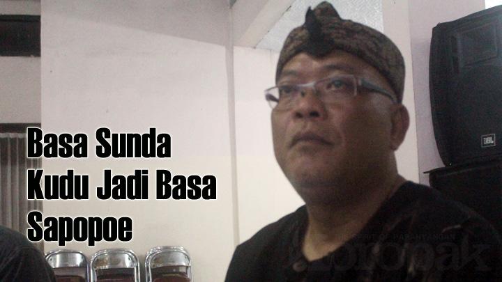 Koropak.co.id - Ngamumule Basa Indung Di Lemah Cai (1)
