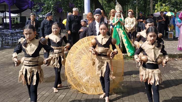 Koropak.co.id - Ngikis, Budaya Buhun Sambut Ramadan  (2)