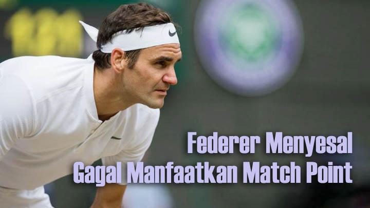 Koropak.co.id - Novak Djokovic Raih Gelar Juara Wimbledon 2019 (1)