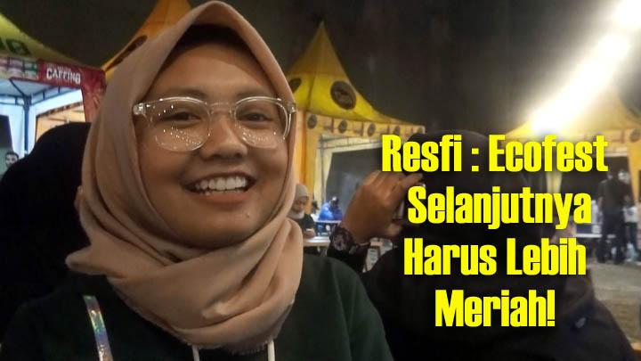 Koropak.co.id - Pecah, Economy Festival 2019 Buat Penonton Larut Dalam Keseruan (2)