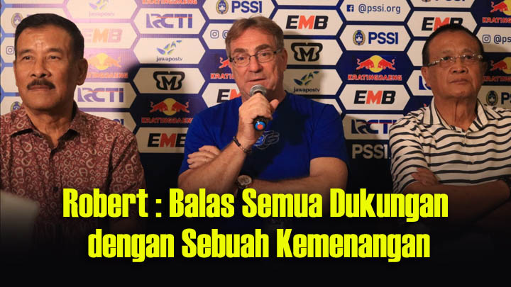 Koropak.co.id - Pekan ke-12, Persib Bandung Bertandang ke Markas Barito Putera (2)