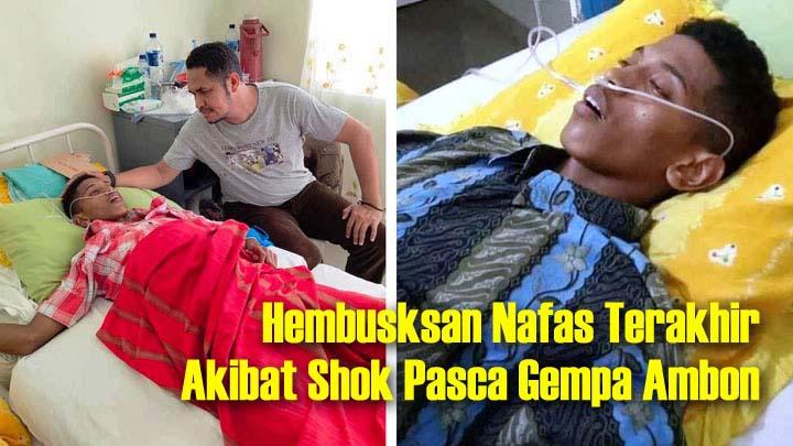 Koropak.co.id - Pemain Timnas U-16 Alfin Farhan Lestaluhu Wafat (2)