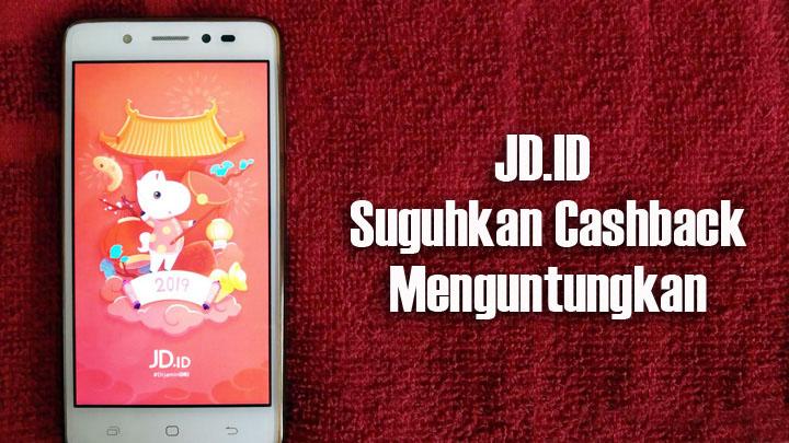 Koropak.co.id - Pemilu 2019, E-Commerce Bagikan Promo Seru (4)