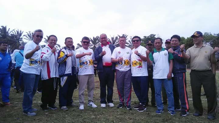 Koropak.co.id - Pemkab Garut Segera Bangun Stadion Berkapasitas 20.000 Orang (2)