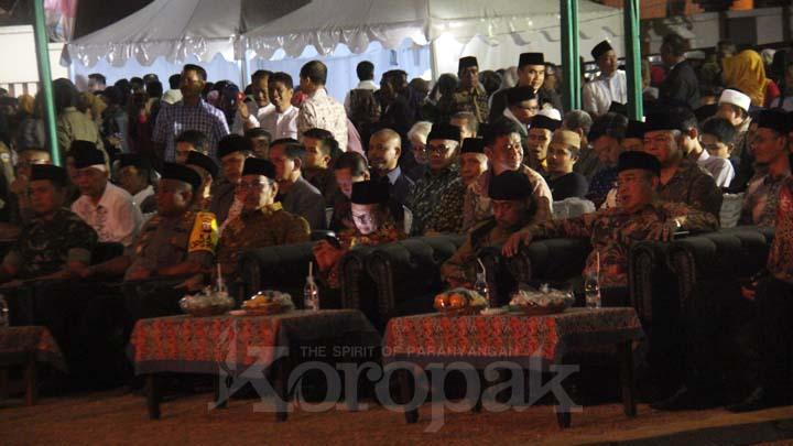 Koropak.co.id - Pemkot Tasikmalaya Berkomitmen Lakukan Pemerataan Pembangunan (3)