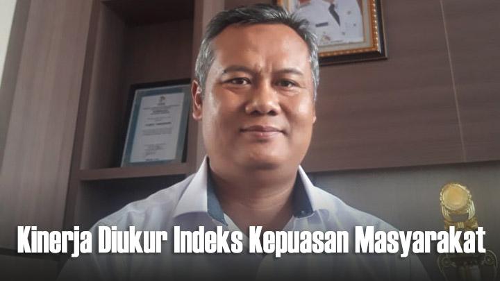 Koropak.co.id - Pemkot Tasikmalaya Harapkan Pelayanan Prima (2)