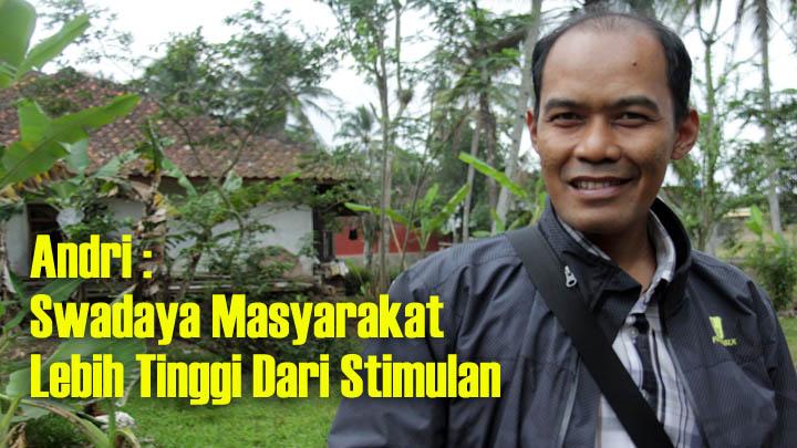 Koropak.co.id - Pengajuan Dana Gema Madani di Seluruh Kelurahan se-Tamansari Tuntas (4)
