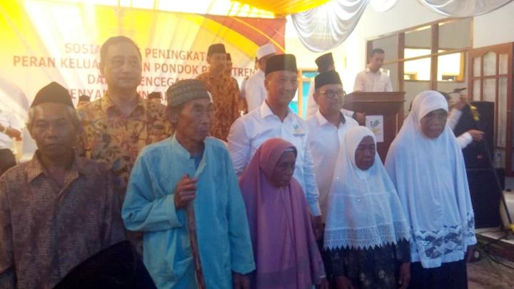 Koropak.co.id - Pengguna Narkoba Di Jawa Barat Terbesar Di Indonesia (2)