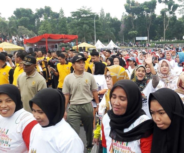 Koropak.co.id - Penjabat Sekda Kabupaten Tasikmalaya Ajak Warga Proaktif (1)
