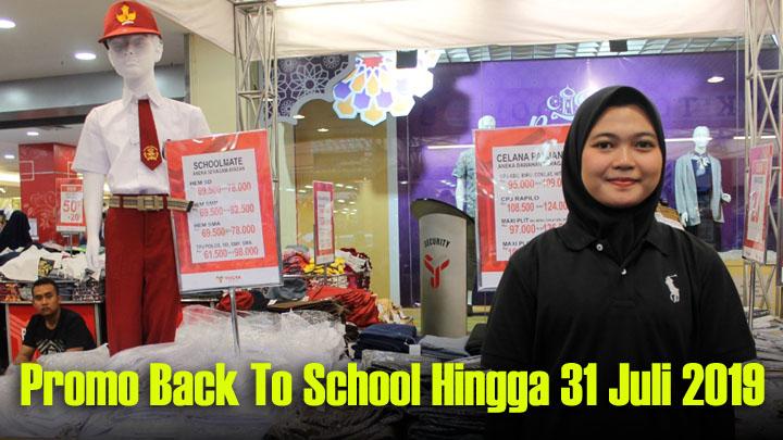 Koropak.co.id - Penuhi Kebutuhan Sekolah Dengan Promo Back To School (3)
