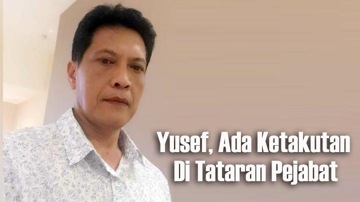 Koropak.co.id - Penyerapan Anggaran Kabupaten Tasikmalaya Ngesot (2)