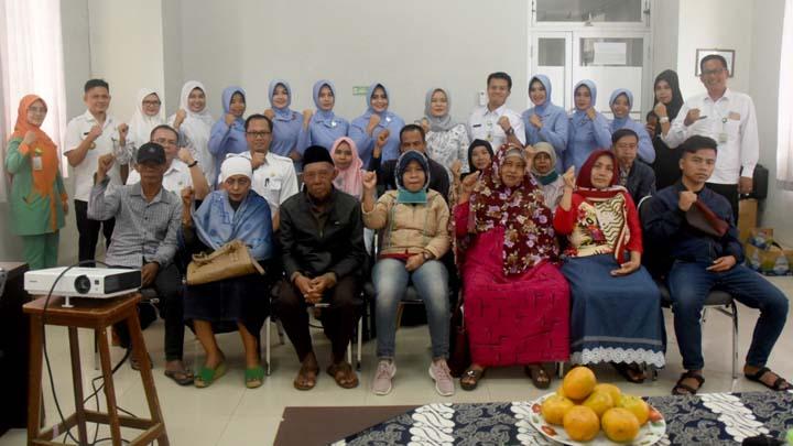 Koropak.co.id - Peringati Hari Kanker Sedunia, PIA Ardhya Garini Kunjungi Penderita Kanker (2)