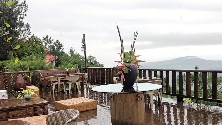 Koropak.co.id - Persiapkan Hunian Menghadapi Musim Hujan (2)