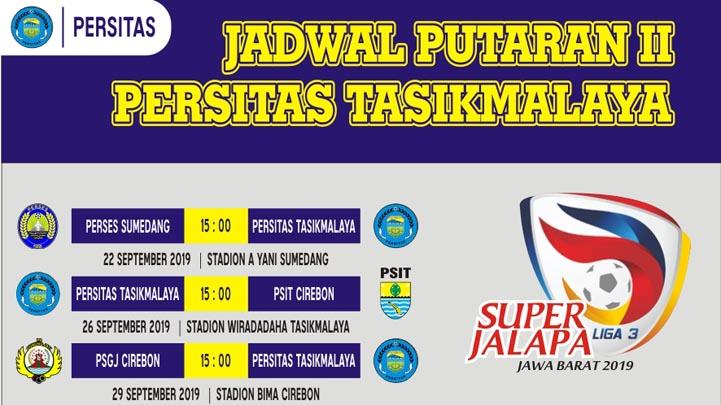 Koropak.co.id - Persitas Siap Main di Kandang Lawan PSIT Cirebon (2)
