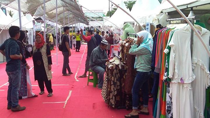 Koropak.co.id - Pertumbuhan UMKM Jawa Barat Paling Pesat (2)