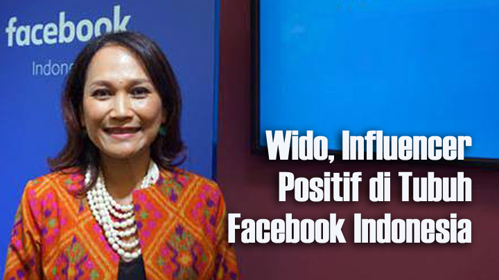 Koropak.co.id - Pimpinan Facebook Indonesia Mengundurkan Diri (1)