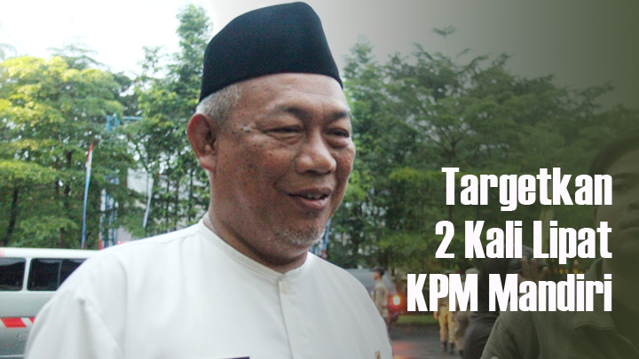 Koropak.co.id - PKH dan BPNT Dorong Kesejahteraan Masyarakat (2)