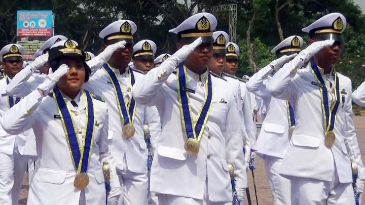 Koropak.co.id - Poltekpel Banten Keluarkan Ijazah Bertaraf Internasional (2)
