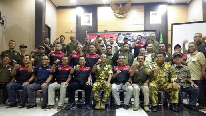 Koropak.co.id - PPAJI Diharap Dorong Wujudkan Jabar Juara Lahir Batin (2)