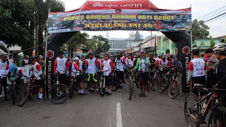 Koropak.co.id - Prasarana Jalan, Tantangan Terberat Memasyarakatkan Bersepeda (2)
