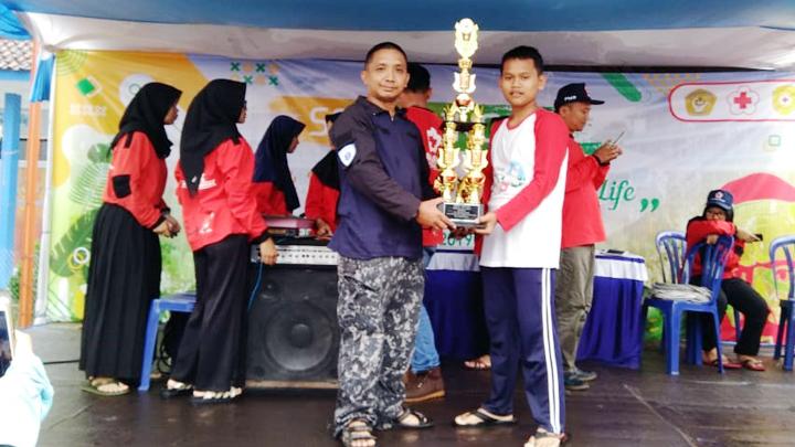 Koropak.co.id - Prestasi MTs Tanjung, Buah Ketekunan dan Konsistensi (2)